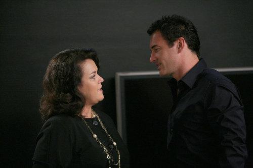 Christian & Dawn