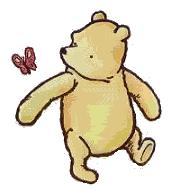3c318eccc3bf Winnie the Pooh images Classic Winnie-the-Pooh photo (825510)