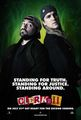 Clerks 2: Jay and Silent Bob