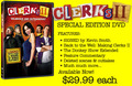 Clerks 2 Special Edition DVD