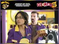 Clerks 2 Wallpaper Becky Dante