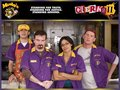 Clerks 2 Wallpaper: Cast