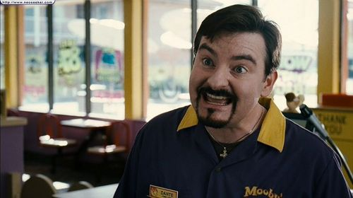 Clerks II Screenshots
