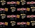 Clerks II Wallpapers