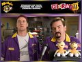Clerks2 Wallpaper Dante Randal