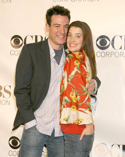 Cobie & Josh