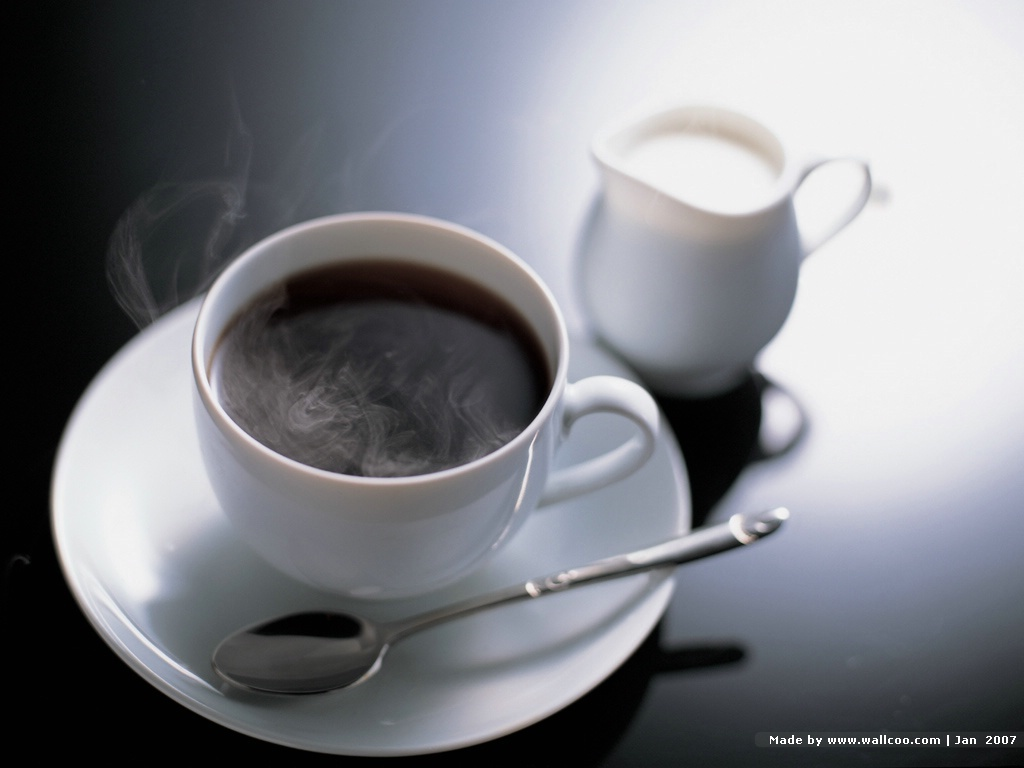 Http Www Fanpop Com Clubs Coffee Images 909061 Title Coffee Milk Wallpaper