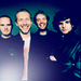 Coldplay Icons