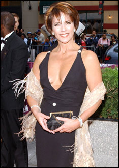 colleen zenk photos