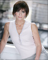 Colleen Zenk Pinter (Barbara) - as-the-world-turns photo