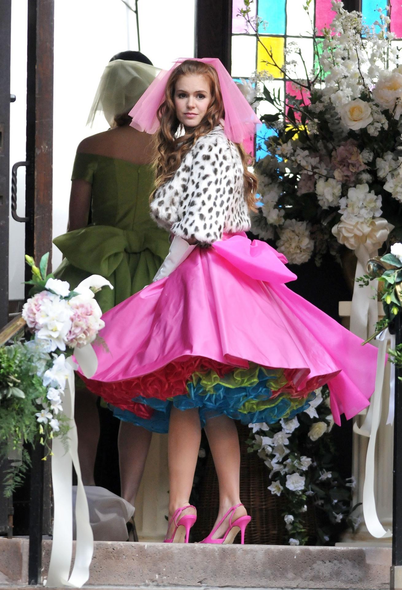 New Arrivals Buy Cheap Bridesmaid Dresses  JJsHouse