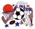 Converse All Star