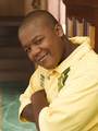 Cory In The House - cory-in-the-house photo