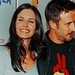 Courvid - david-and-courteney-cox-arquette icon