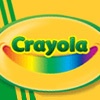 Crayola icon - crayola Icon