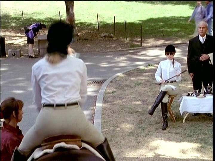 Cruel Intentions 2 - Actresses Photo (833117) - Fanpop