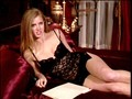 Cruel Intentions 2 - amy-adams photo