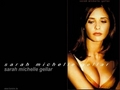 Cruel Intentions - cruel-intentions photo