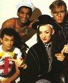 Culture Club - the-80s photo