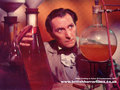 Curse of Frankenstein w'paper - hammer-horror-films wallpaper