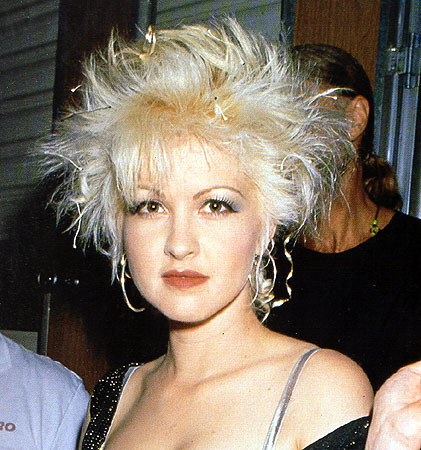 cyndi lauper -cyndi lauper true colors, cyndi lauper скачать, cyndi lauper i drove all night, cyndi lauper time after time lyrics, cyndi lauper wiki, cyndi lauper слушать, cyndi lauper википедия, cyndi lauper - at last, cyndi lauper discography, cyndi lauper shine, cyndi lauper bones, cyndi lauper mp3, cyndi lauper -, cyndi lauper she bop, cyndi lauper instagram, cyndi lauper 'she's so unusual', cyndi lauper live, cyndi lauper hey now, cyndi lauper songs, cyndi lauper 2014