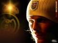 D.Beckham - david-beckham wallpaper