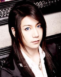 D- Hiroki