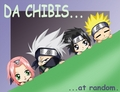 DA-CHIBIS