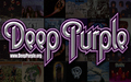 DP Wallpaper - deep-purple wallpaper