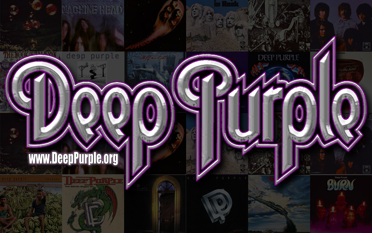 Deep Purple Images Dp Wallpaper Hd Wallpaper And Background Photos