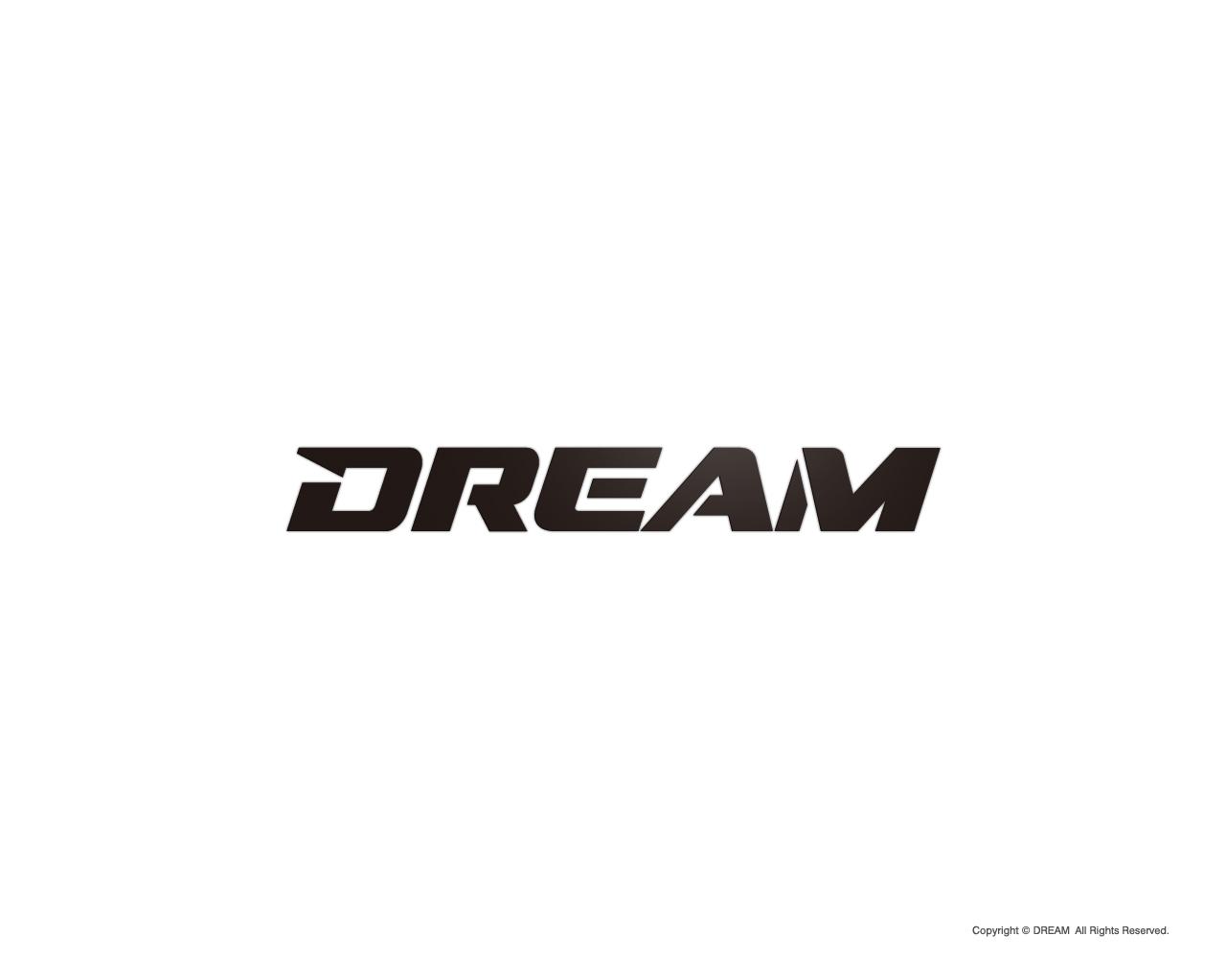 wallpaper title dream - photo #10