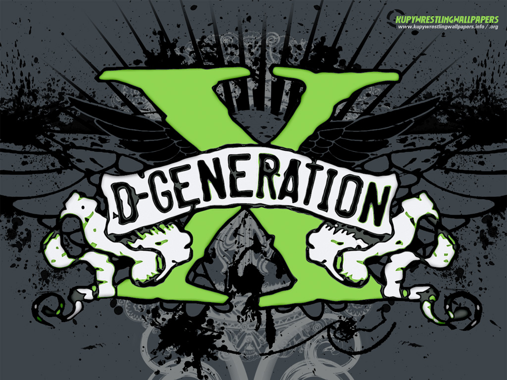 D Generation X Images DX Logo HD Wallpaper And Background Photos