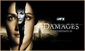 Damages Promo - damages photo
