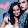 Dan and Blair - dan-and-blair icon