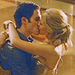 Dan and Serena - Gossip Girl