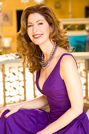 Congratulate, Dana delany desperate housewives useful question