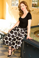 Dana Delany - desperate-housewives photo