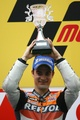Dani Pedrosa - moto-grand-prix photo