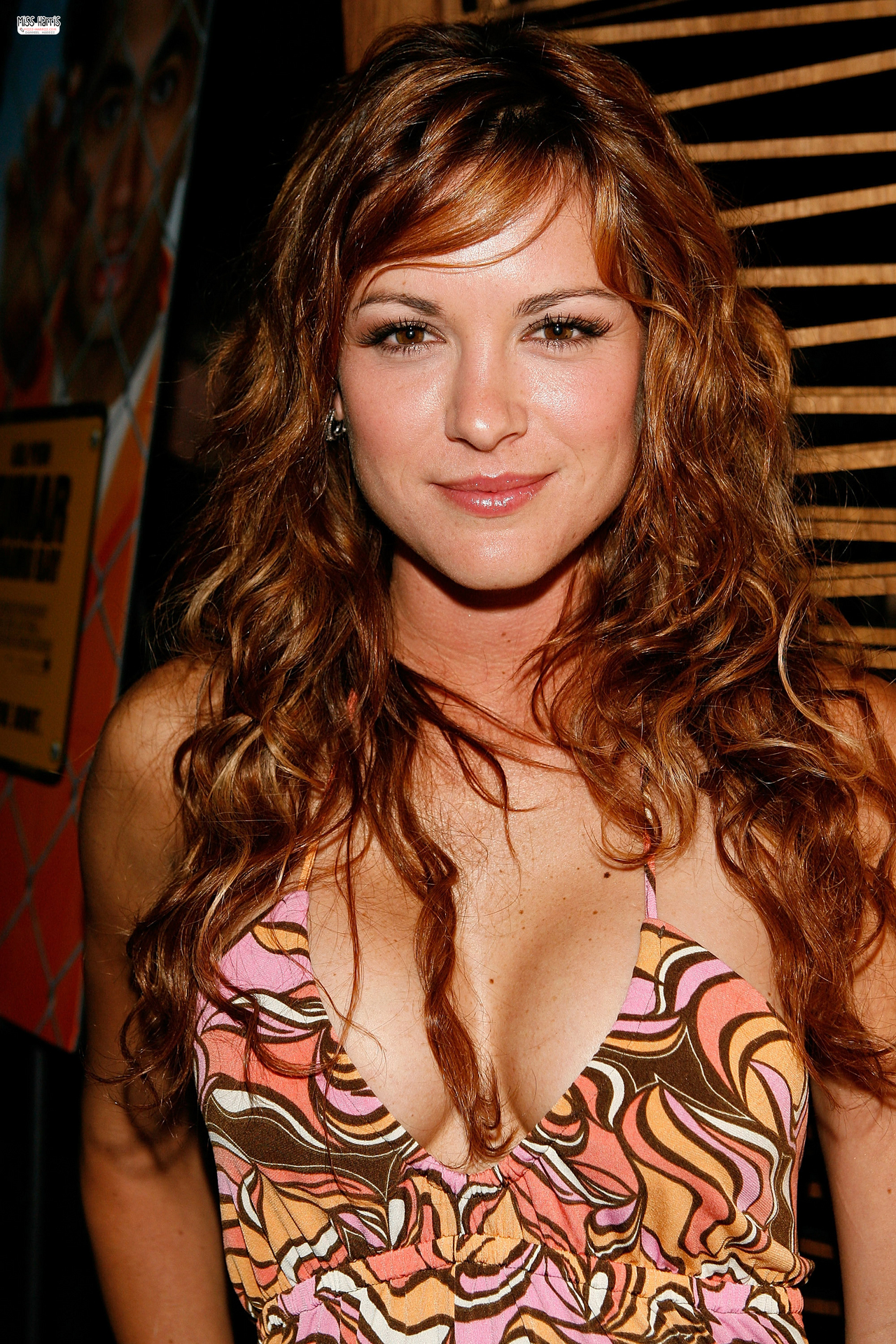 Danneel Harris - Picture Colection