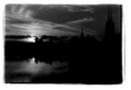 Dark pictures from Wroclaw