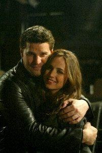 David & Eliza