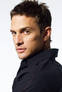 david fumero mariah carey