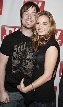 David & Kristy