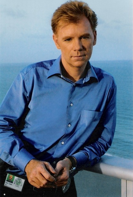 david caruso - photo #45