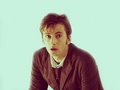 David - david-tennant wallpaper