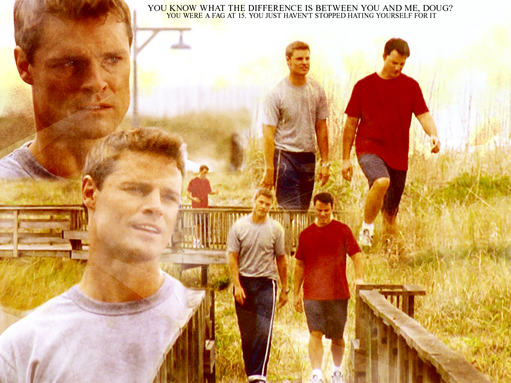 the differences and similarities between dawsons creek and felicity When it comes to tv love triangles, there is no such thing as in between you are either team ben or team noel team stefan or team damon team brandon or team dylan.