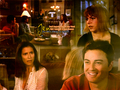 Dawsons Creek - dawsons-creek wallpaper