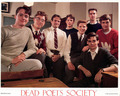 Dead Poets Society Lobby Cards
