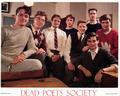 Dead Poets Society Lobby Cards