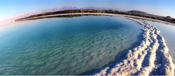 Dead-Sea-israel-1185205_599_261.jpg